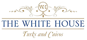 The White House TCI